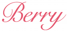 BERRY logo new のコピー.psd